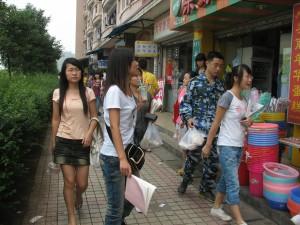 Campus shops2