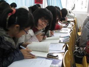 Fall Final Exams 2009 013